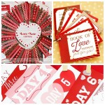 86 Valentine's Ideas for Your Spouse