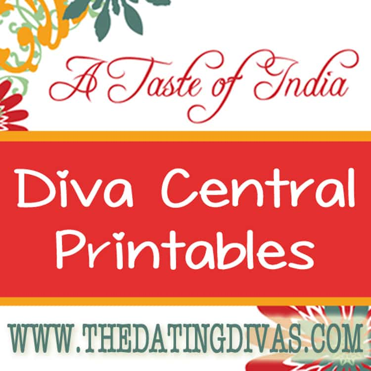 Dating divas community