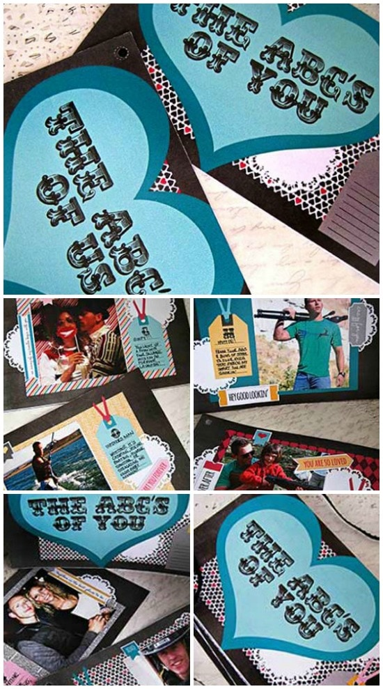 ABC's-of-You-Photo-Book-Collage