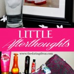 Kiirsten-LittleAfterthoughts-PinterestPic