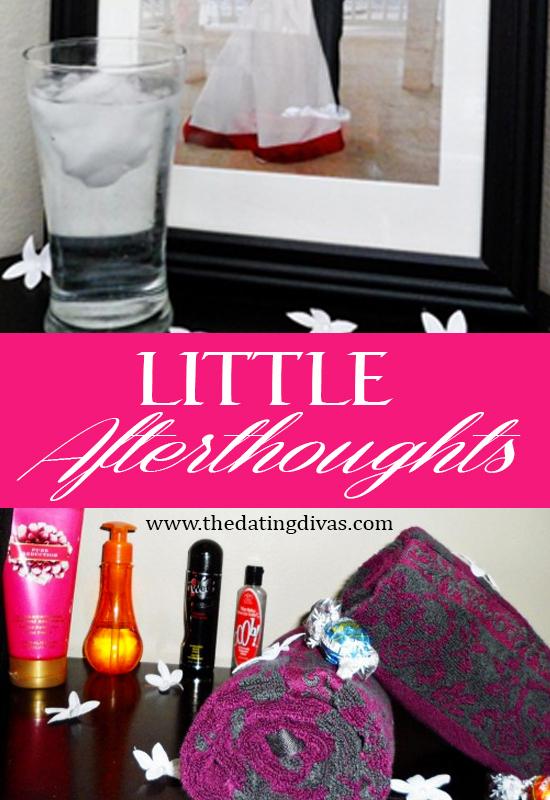 Kiirsten-LittleAfterthoughts-PinterestPic