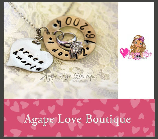 boutique dating By submitting this form, you are granting: glamour farms boutique, 14094 hwy 45, louisville, il 62858 permission to email you.