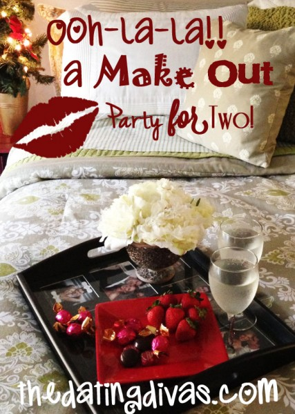 Amanda_MakeOutParty_pinterest_copy