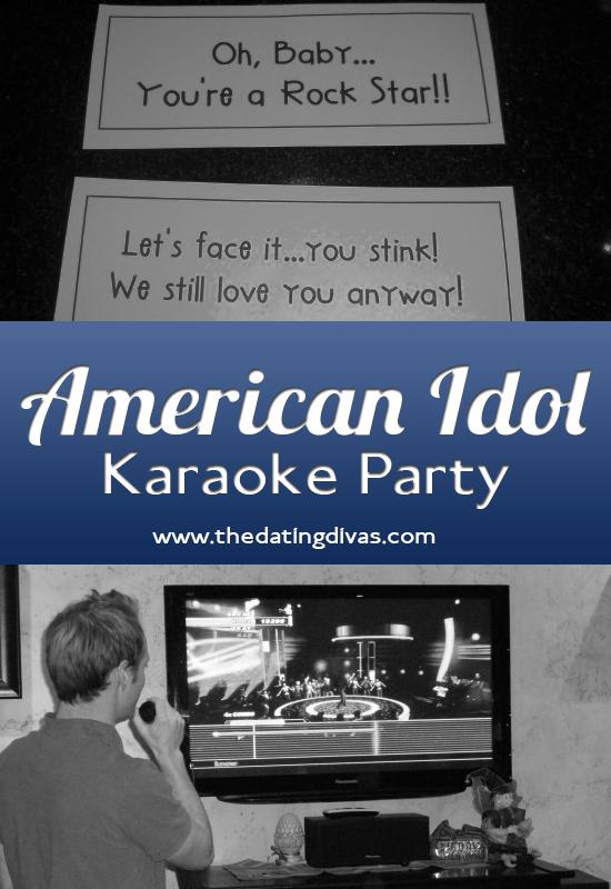 Cori American Idol Pinterest Pic