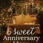 Anniversary Week: