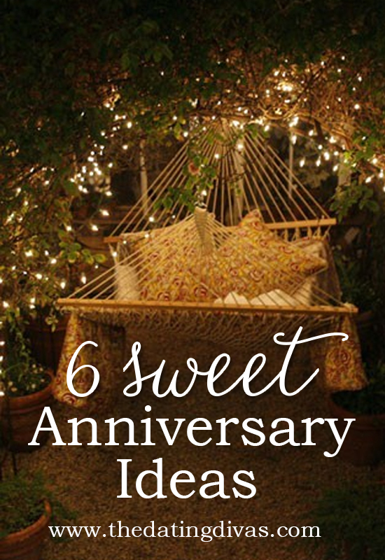 Good One Year Dating Anniversary Gifts For Him : ChrissyUpdated Pinterest PicAnniversaryIdeasSweet