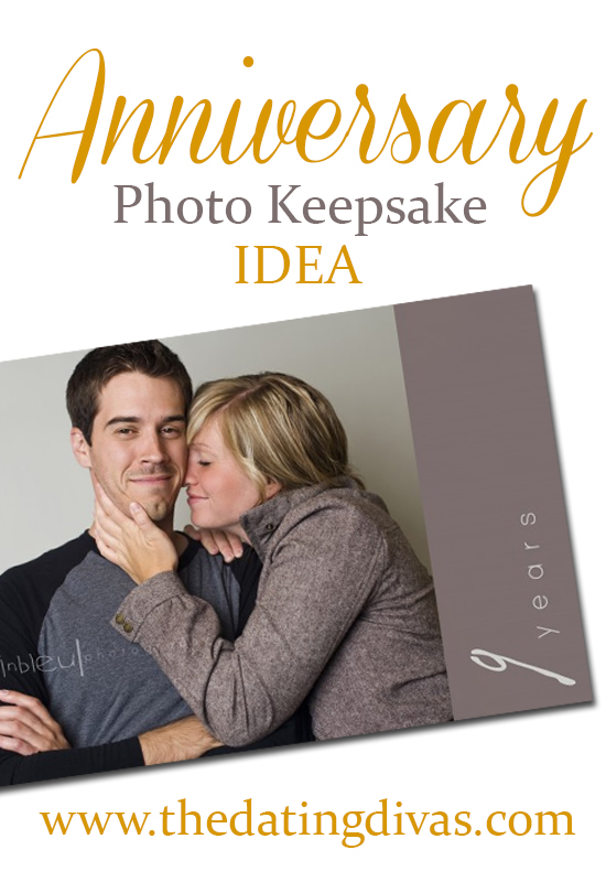 Chrissy - Updated Pinterest Pic - AnniversaryPhotoKeepsake