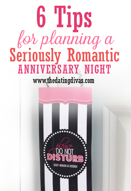 Chrissy - Updated pinterest Pic - AnniversaryRomanticNight