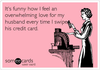 Are Husband-Bashing Jokes REALLY Harmless?