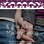 The Art of Mystery Dating Book
