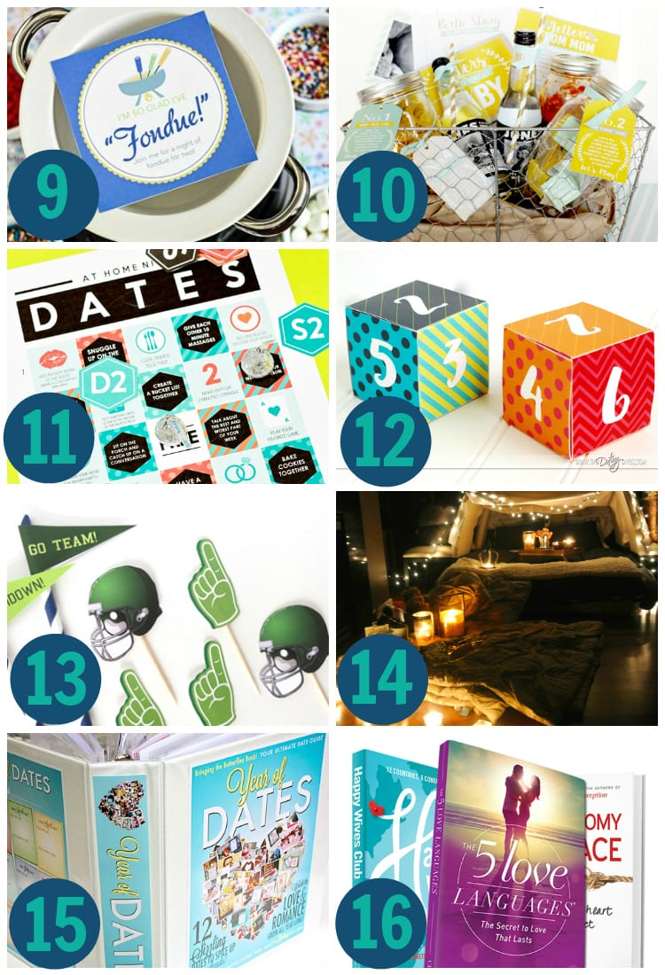 boredom busters couple games and activities from the dating divas