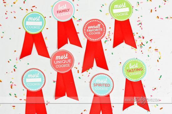 Awards 2-Web Size