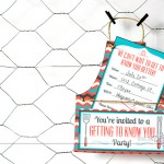 12 FREE Printables for SUMMER!