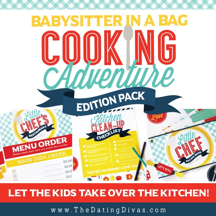 Babysitter-in-s-Bag-Cooking-with-kids