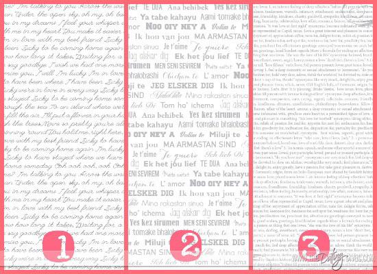 Background-collage-WebLogo