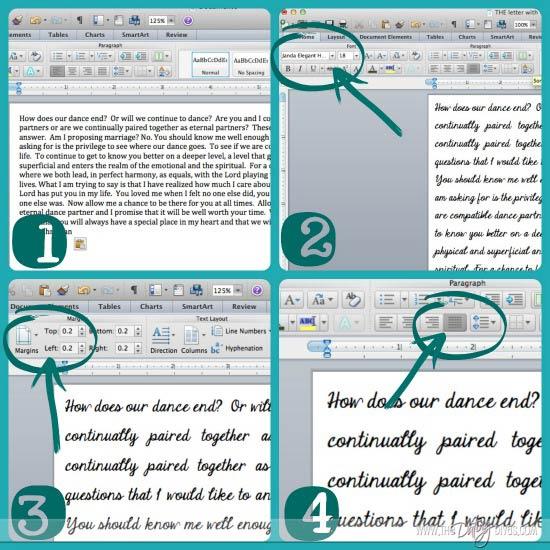 Background-steps-collage-resized-WebLogo
