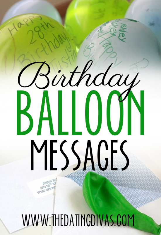 Chrissy - Updated Pinterest Pic - BalloonMessages