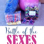 BattleOfTheSexes Pinterest Pic