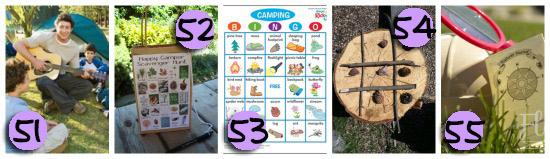 Becca-101Camping-Activities51-55