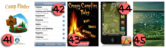 Becca-101Camping-Apps41-45