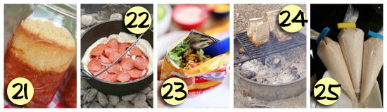 Becca-101Camping-Recipes21-25