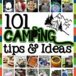 Becca-101CampingTips-Pinterest
