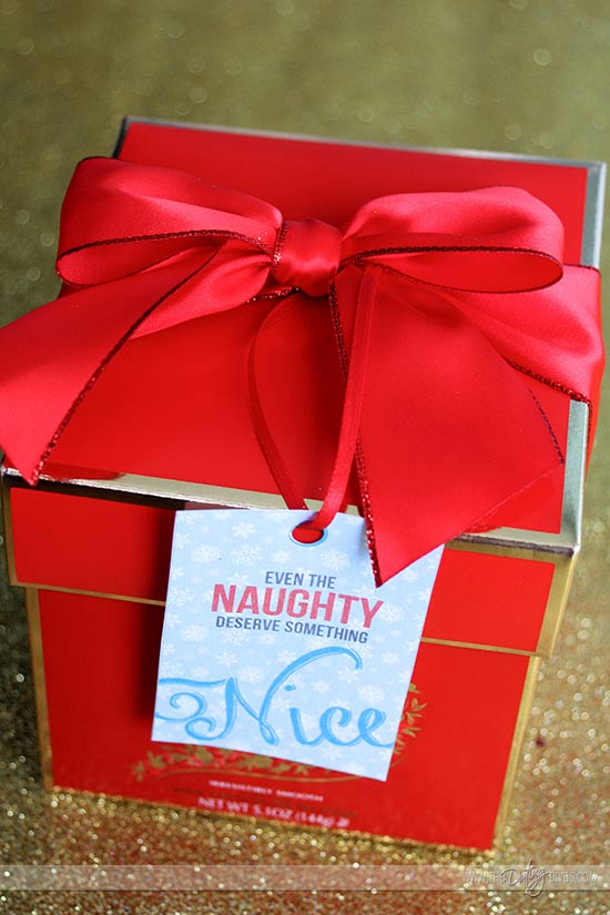 last minute christmas gifts for dating couples