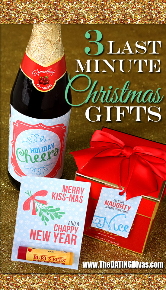 just dating christmas gifts 30 nov gifts for new boyfriend but it can also be stressful af when you just started dating someone around this time you can rest assured knowing that you covered your butt and showed you're a great gift-giver in the process.
