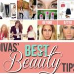 Becca-4thofJuly-BeautyTipsThumbnail