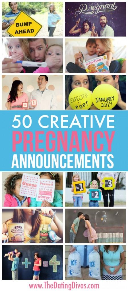 Becca-50CreativePregnancyAnnouncements-Pinterest