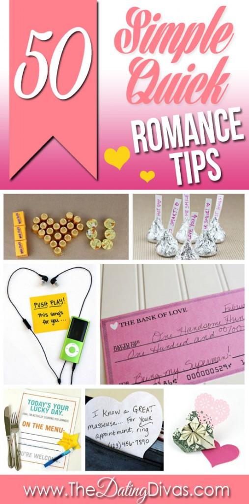 Becca-50RomanceTips-PinterestPic