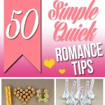 Becca-50RomanceTips-Thumbnail