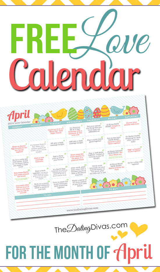 Becca-AprilLoveCalendar-Pinterest