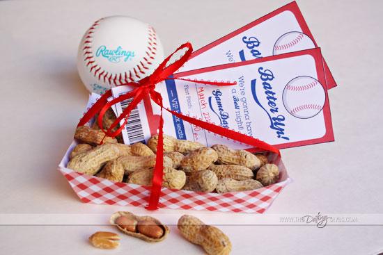 Becca-Baseball-1