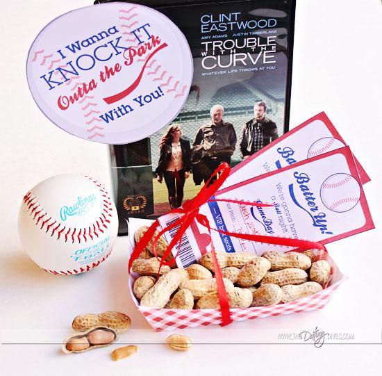 Becca-Baseball-2