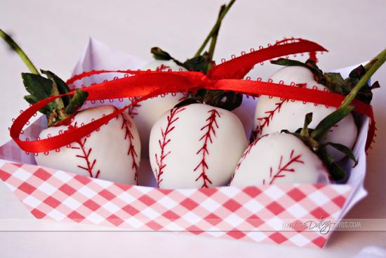 Becca-Baseball-3