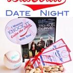 Becca-Baseball-Dinner&aMovie