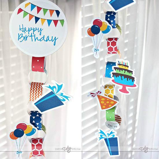 Becca-BirthdayCountdown-Close