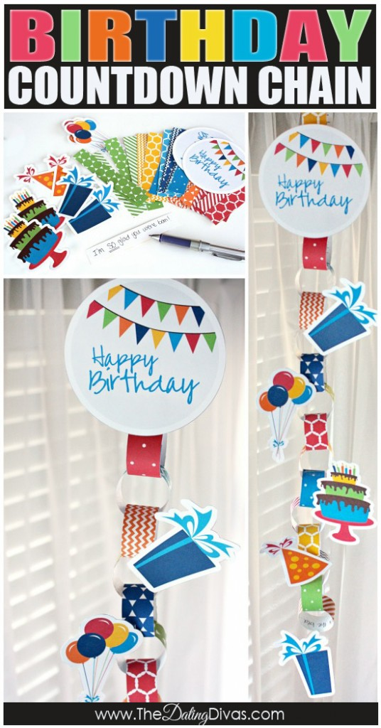 Becca-BirthdayCountdown-Pinterest