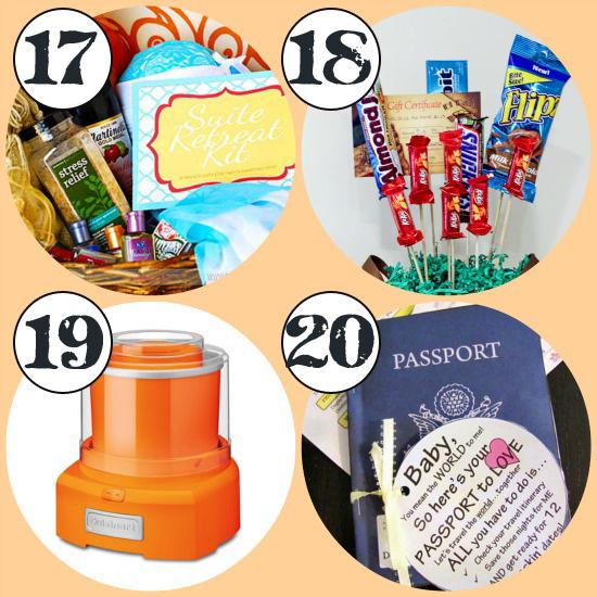 Becca-BirthdayGiftsForHim30s-17thru20