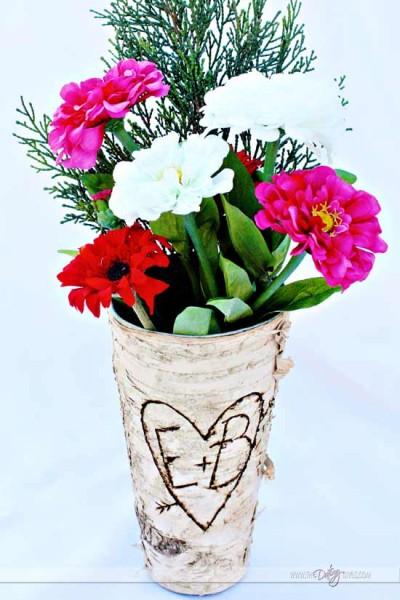 Becca-CarvedInATree-VaseWeb