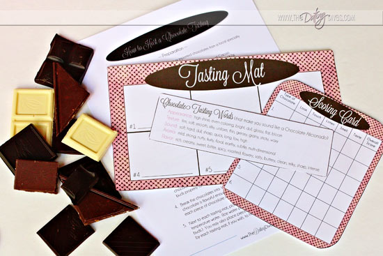 Becca-ChocolateTasting-printables