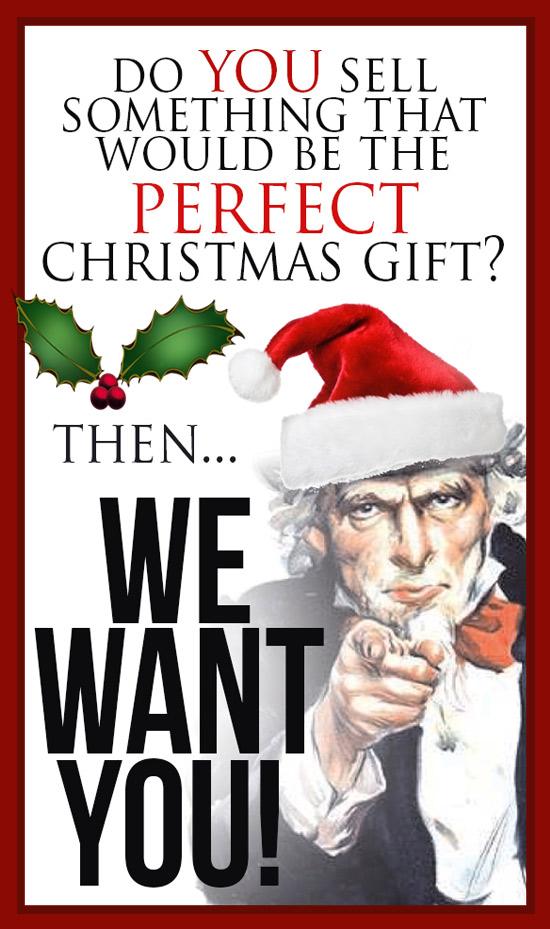Becca-ChristmasVendors-Pinterest