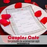 Couple's
