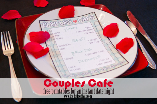 Becca Couples Cafe Pinterest
