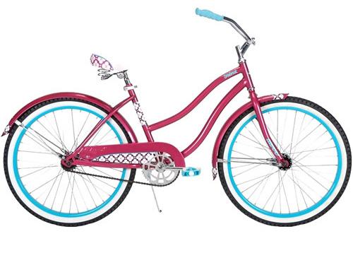 Becca-CruiserBikesGiveaway-Bike1