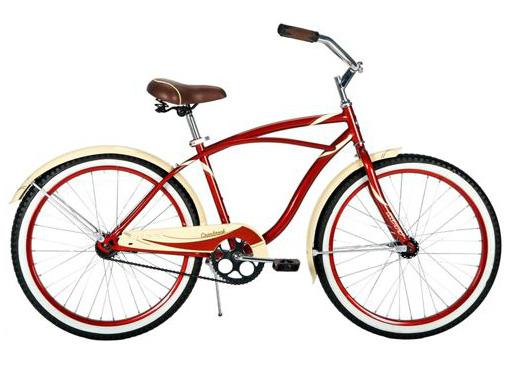 Becca-CruiserBikesGiveaway-Bike2