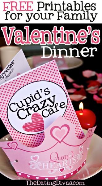 Becca-Cupid's Crazy Cafe-Pinterest