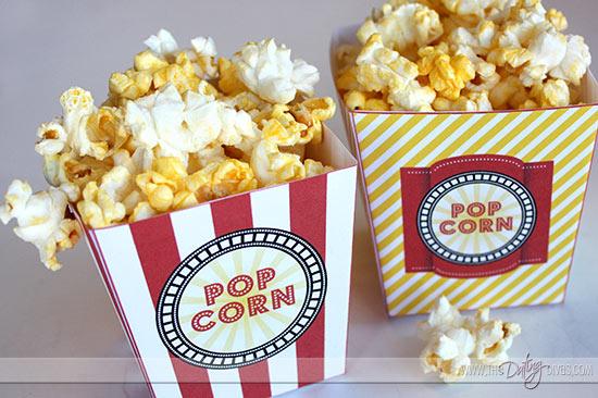 Becca-DoubleFeature-Popcorn