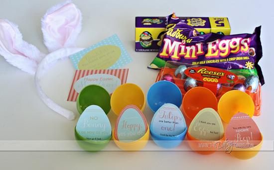Becca-EasterEggHubbyHunt-Supplies2